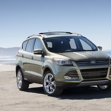 FORD-ESCAPE-75