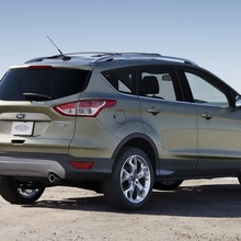 FORD-ESCAPE-76
