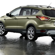 FORD-ESCAPE-77