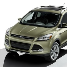 FORD-ESCAPE-82