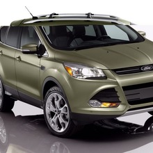 FORD-ESCAPE-84