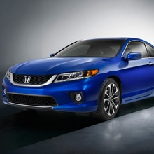 2013-Honda-Accord-Coupe-01