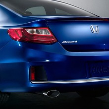 2013-Honda-Accord-Coupe-04