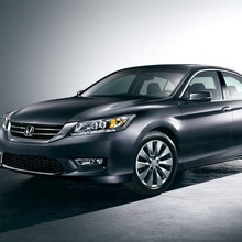 2013-Honda-Accord-Sedan-01