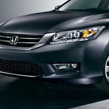 2013-Honda-Accord-Sedan-03