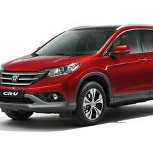 2013-Honda-CR-V-01
