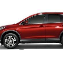 2013-Honda-CR-V-02