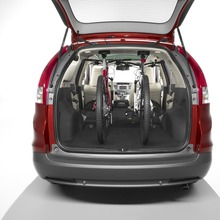 2013-Honda-CR-V-05
