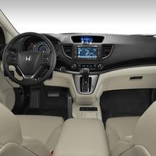 2013-Honda-CR-V-06