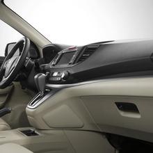 2013-Honda-CR-V-07