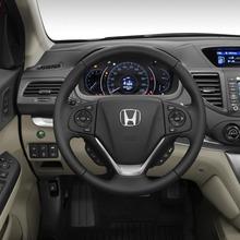 2013-Honda-CR-V-08