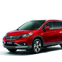2013-Honda-CR-V-Europe-01