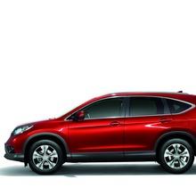2013-Honda-CR-V-Europe-02