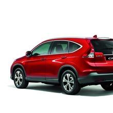 2013-Honda-CR-V-Europe-03