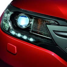 2013-Honda-CR-V-Europe-04