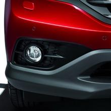 2013-Honda-CR-V-Europe-05