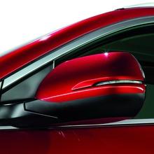 2013-Honda-CR-V-Europe-06