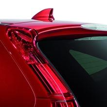 2013-Honda-CR-V-Europe-07