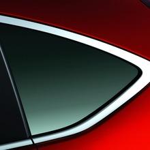 2013-Honda-CR-V-Europe-08