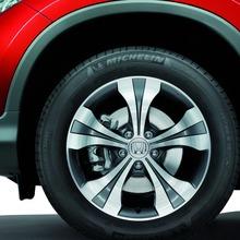 2013-Honda-CR-V-Europe-09