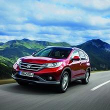 2013-Honda-CR-V-Europe-10