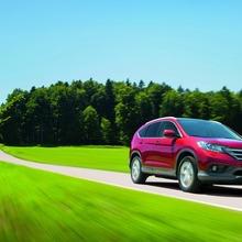 2013-Honda-CR-V-Europe-19