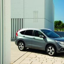 2013-Honda-CR-V-Europe-26