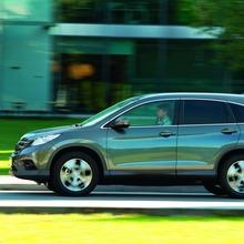 2013-Honda-CR-V-Europe-29