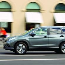 2013-Honda-CR-V-Europe-35