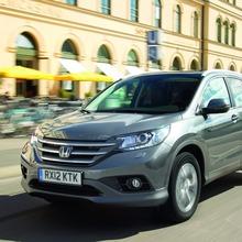 2013-Honda-CR-V-Europe-37