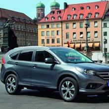 2013-Honda-CR-V-Europe-40