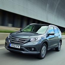 2013-Honda-CR-V-Europe-41
