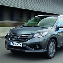 2013-Honda-CR-V-Europe-42