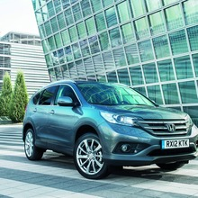 2013-Honda-CR-V-Europe-48