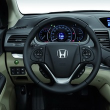 2013-Honda-CR-V-Europe-50