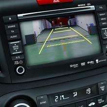 2013-Honda-CR-V-Europe-51