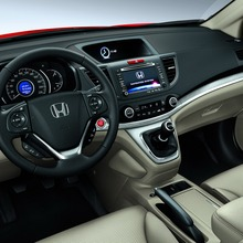 2013-Honda-CR-V-Europe-52