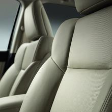 2013-Honda-CR-V-Europe-54