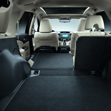 2013-Honda-CR-V-Europe-55