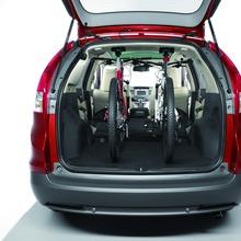 2013-Honda-CR-V-Europe-57