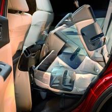 2013-Honda-CR-V-Europe-58