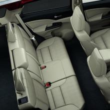 2013-Honda-CR-V-Europe-60