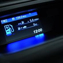 2013-Honda-CR-V-Europe-65