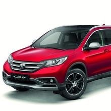 2013-Honda-CR-V-Europe-70
