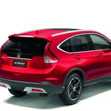 2013-Honda-CR-V-Europe-71