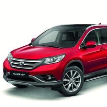 2013-Honda-CR-V-Europe-72