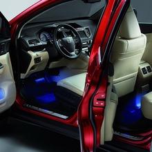 2013-Honda-CR-V-Europe-74