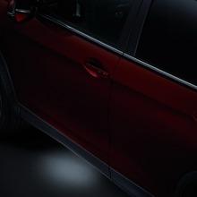 2013-Honda-CR-V-Europe-75