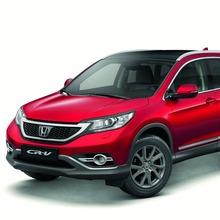 2013-Honda-CR-V-Europe-76