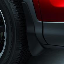 2013-Honda-CR-V-Europe-77